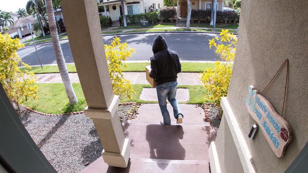 long island home security cameras