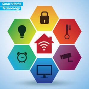suffolk county smart home technology