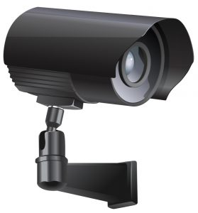 suffolk county security camera system